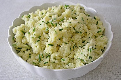 Albertos duftende Kartoffeln 14