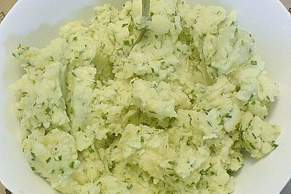 Albertos duftende Kartoffeln 18