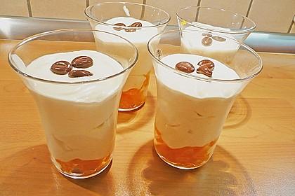 Cappuccino - Creme 3