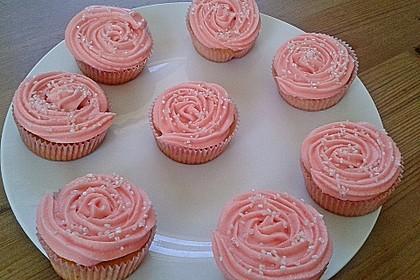 Zitronen - Sour - Cream - Muffins 4