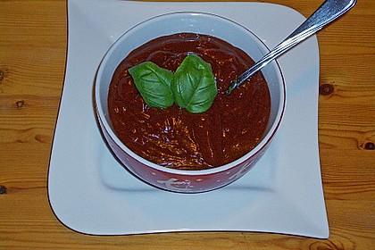 Currysauce für Currywurst 27