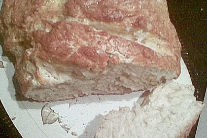 Einfaches Brot 83