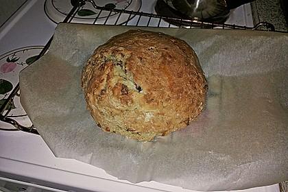 Einfaches Brot 66
