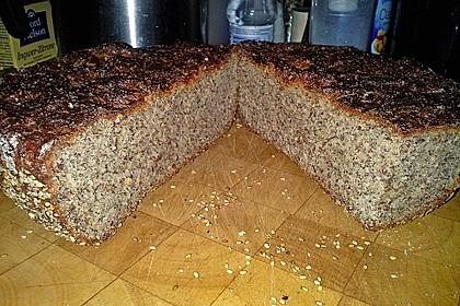 Einfaches Brot 67