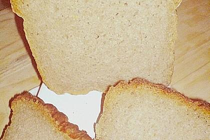 Einfaches Brot 69