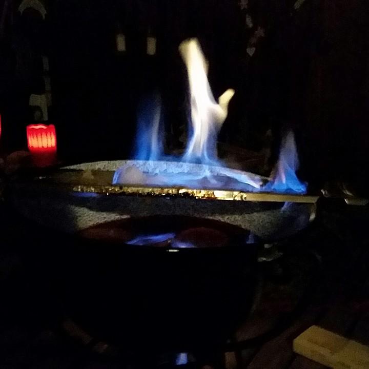 Feuerzangenbowle von Bezwinger | Chefkoch.de