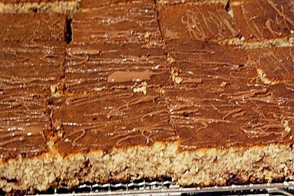 Großmutters Kuchen 3