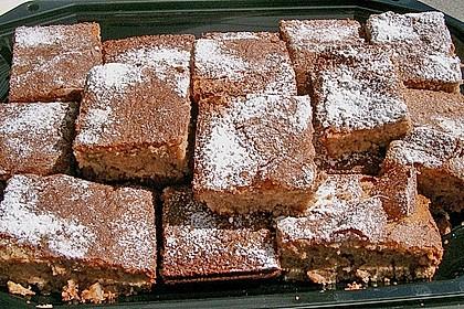Großmutters Kuchen 2