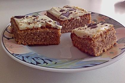 Großmutters Kuchen 0