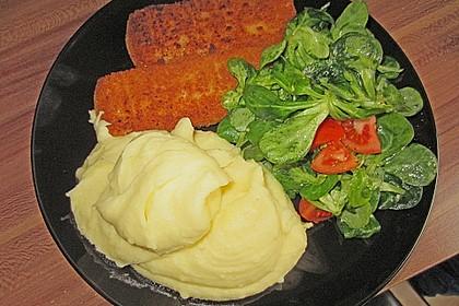 Kartoffelbrei 15