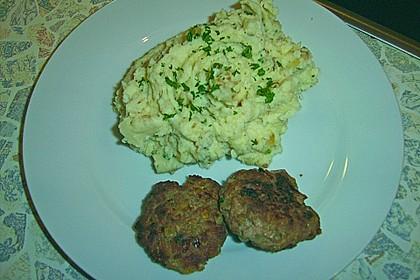 Kartoffelbrei 19