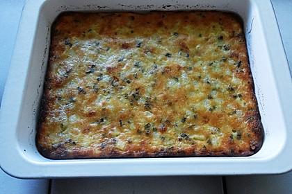 Kartoffelkuchen 3