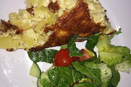 Kartoffelkuchen 8