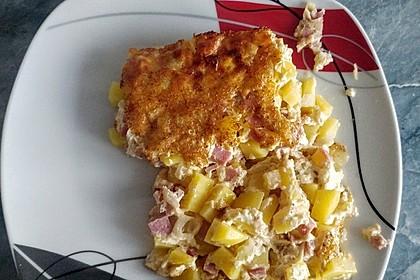 Kartoffelkuchen 6