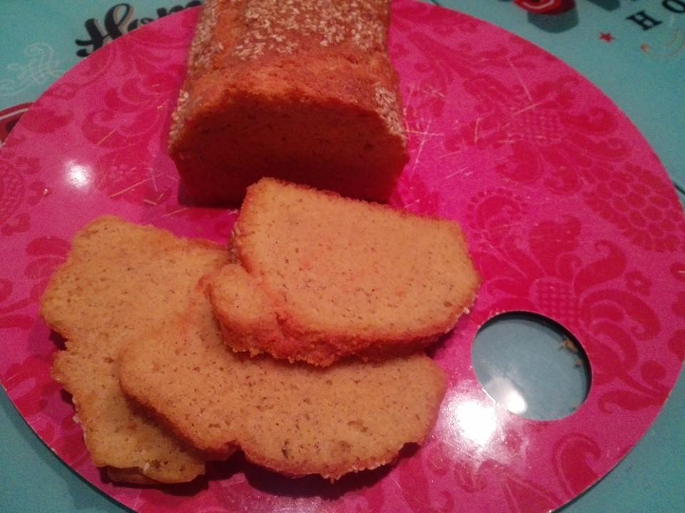 Rote Linsen Brot von lesbo   Chefkoch.de