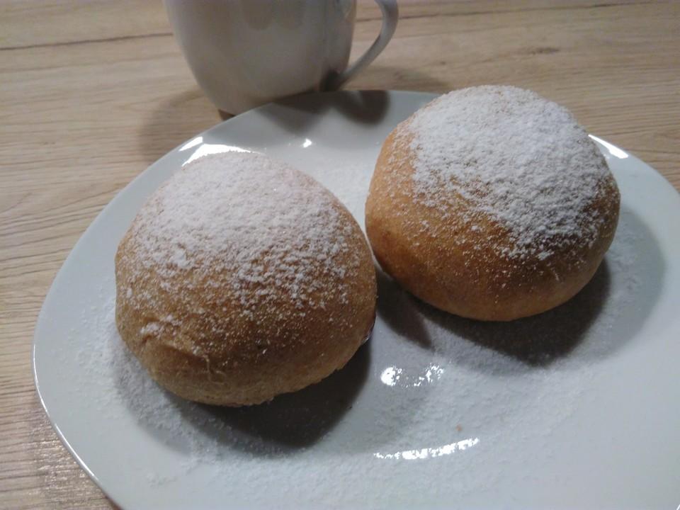 Pfannkuchen Mit Birkenzucker Rezepte Chefkoch De