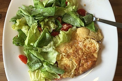 Low-Carb Omelette 17
