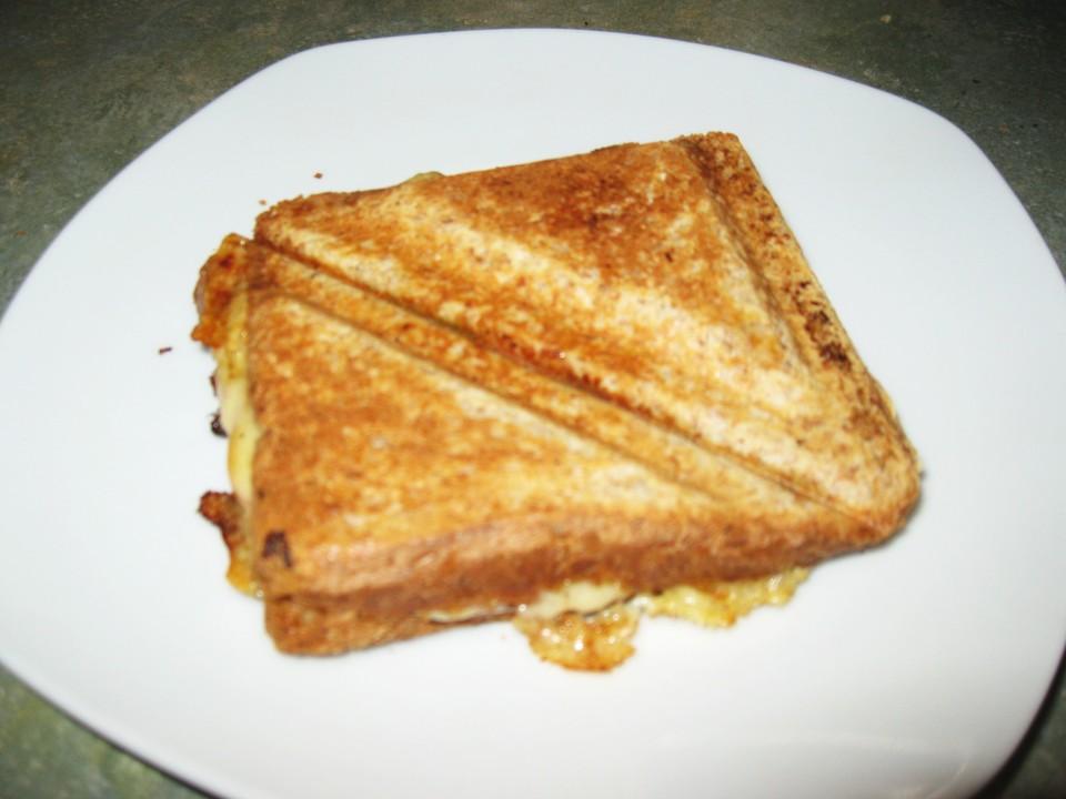 herzhafte sandwiches aus dem sandwichmaker von movostu