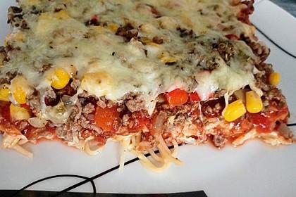 Spaghetti-Hack-Pizza