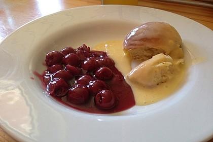 Buchteln nach österreichischem Rezept 15
