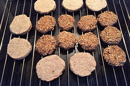 Cookies mit nur zwei Zutaten 5