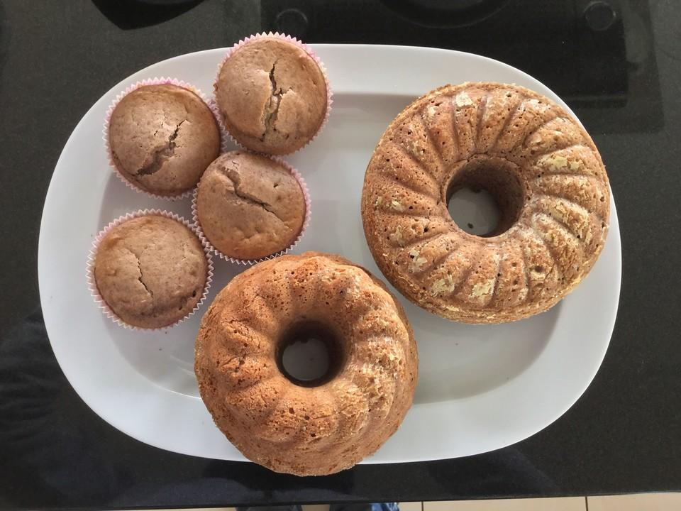Diät kuchen rezepte