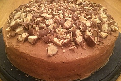 Schoko-Bons-Torte 26