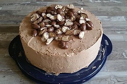 Schoko-Bons-Torte 25
