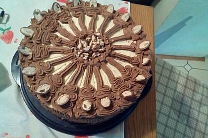 Schoko-Bons-Torte 33