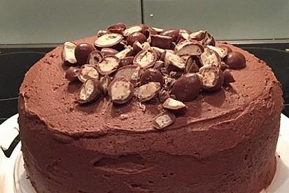 Schoko-Bons-Torte 32