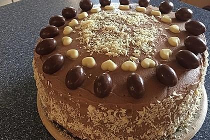 Schoko-Bons-Torte 9