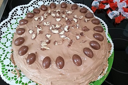 Schoko-Bons-Torte 35