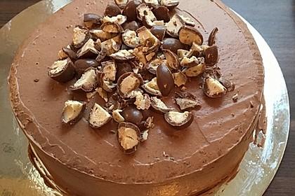 Schoko-Bons-Torte 30