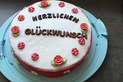 Schoko-Bons-Torte 39