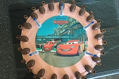 Schoko-Bons-Torte 31