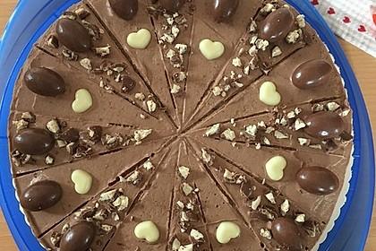 Schoko-Bons-Torte 40