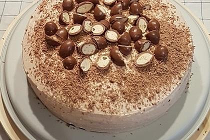 Schoko-Bons-Torte 34