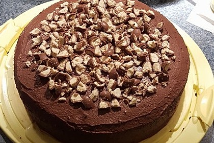 Schoko-Bons-Torte 23
