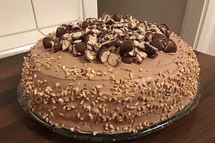 Schoko-Bons-Torte 20