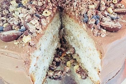 Schoko-Bons-Torte 27