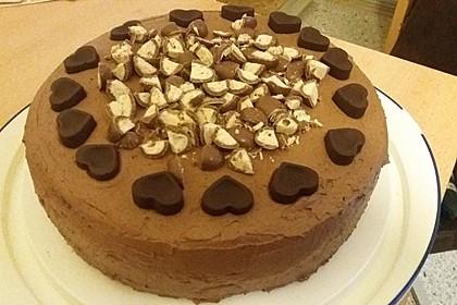 Schoko-Bons-Torte 28
