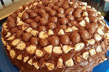 Schoko-Bons-Torte 37