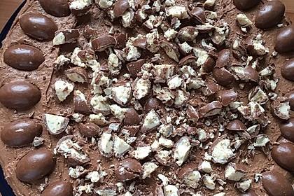 Schoko-Bons-Torte 6