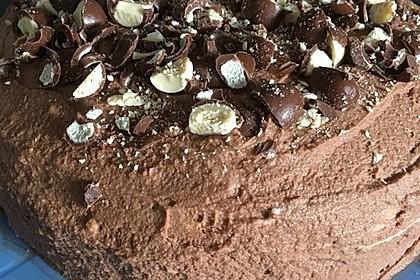 Schoko-Bons-Torte 22