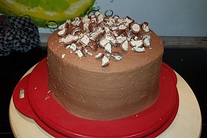 Schoko-Bons-Torte 17