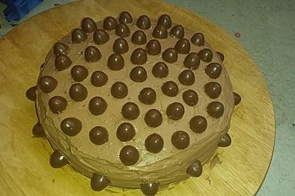 Schoko-Bons-Torte 14