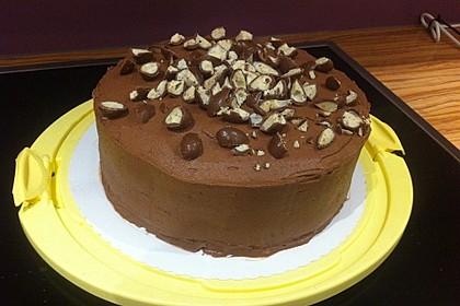 Schoko-Bons-Torte 19