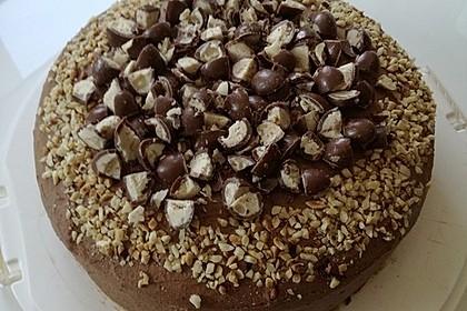 Schoko-Bons-Torte 4