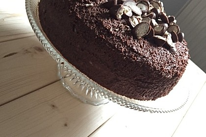 Schoko-Bons-Torte 24