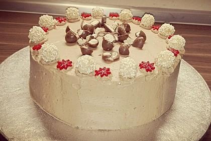 Schoko-Bons-Torte 15